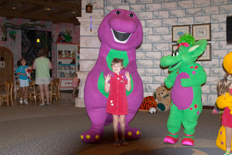 Barney-002.jpg