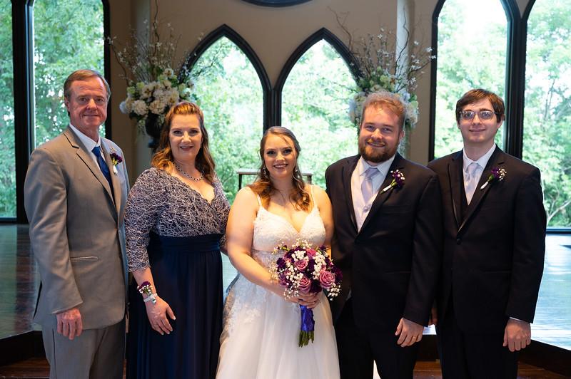 wed (231 of 454).jpg