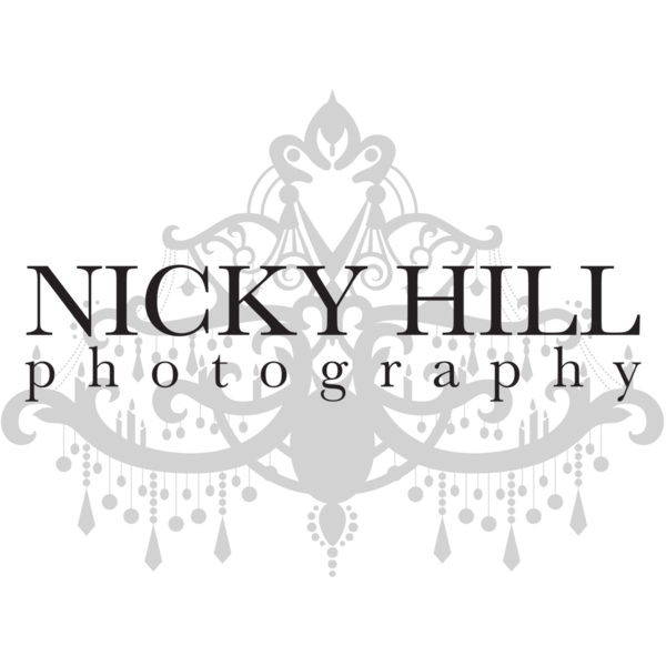 Nicky Hill Logo - Black 20.png