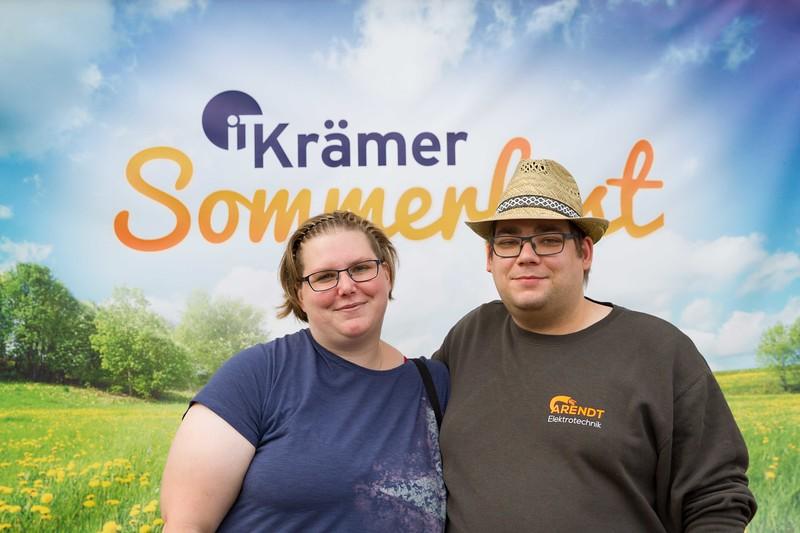 kraemerit-sommerfest--8911.jpg
