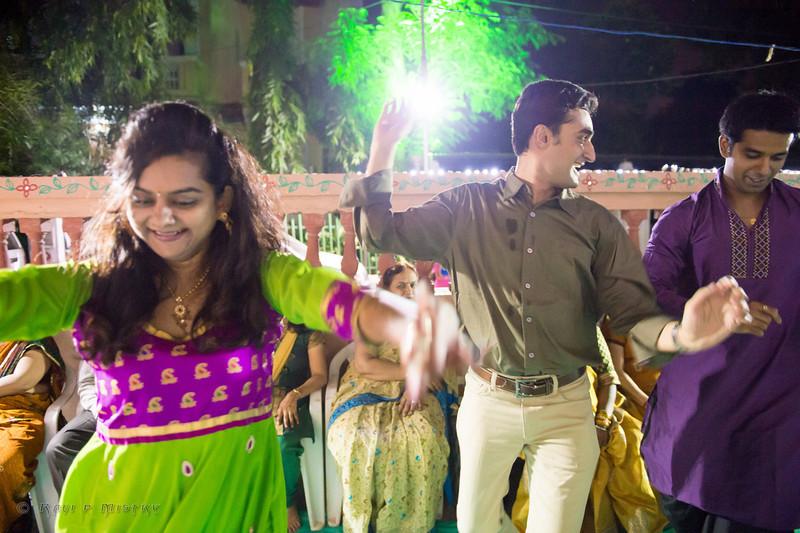Pithi (Jay Pooja)-626.jpg