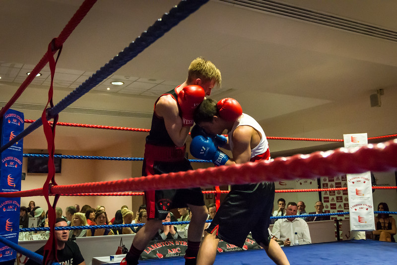 -Boxing Event March 5 2016Boxing Event March 5 2016-19090909.jpg