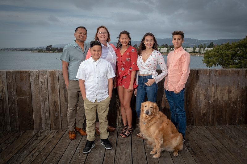 Sitchon Family-27.JPG