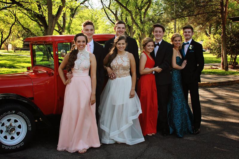 Canyon Prom '17 0611.jpg
