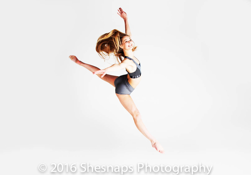 louise dance-9791-Edit.jpg