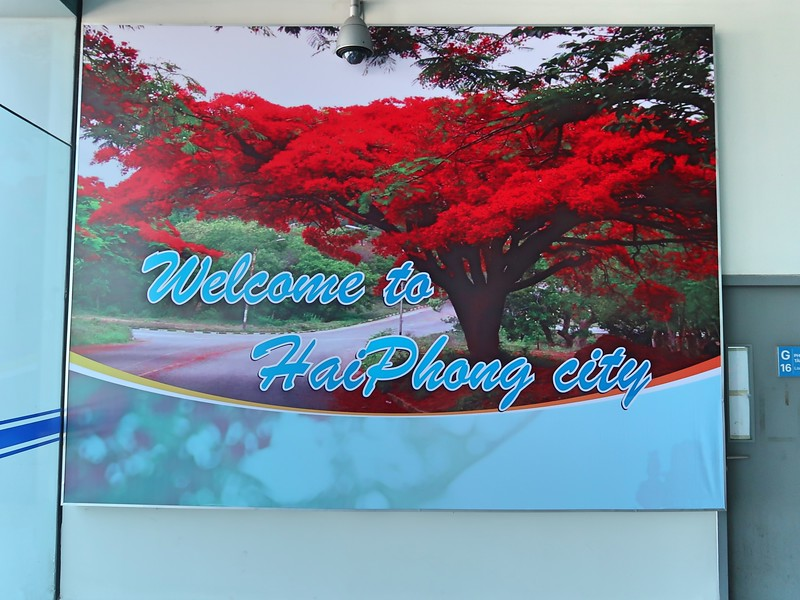 IMG_9118-welcome-to-haiphong-city.jpg