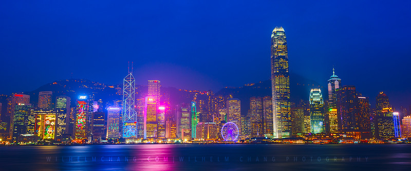 Victoria-Harbour-Bluehour-Small.jpg