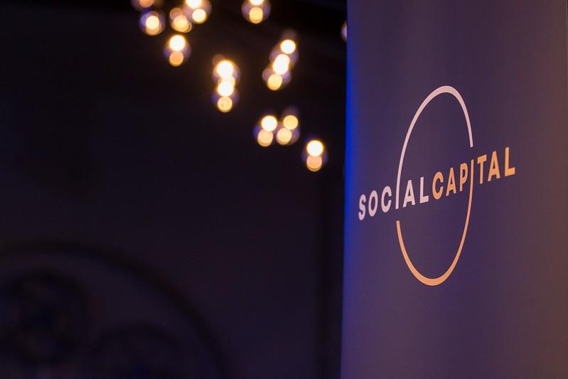 SocialCapital2017-Credit-NathanielMason-8278.jpg