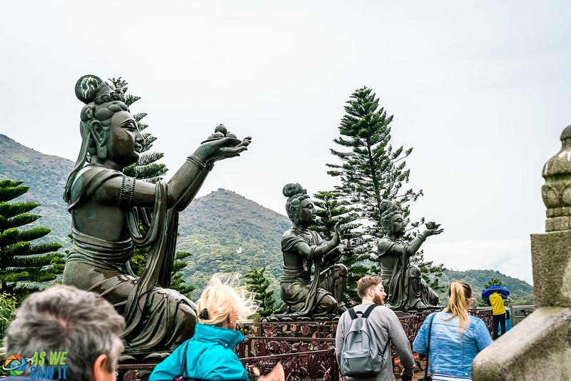 Big-Budha-00500.jpg