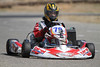 2008-2011 ProKart Challenge NorCal : 22 galleries with 4672 photos