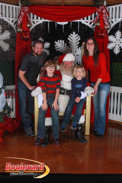 Santa 12-17-16-419.jpg