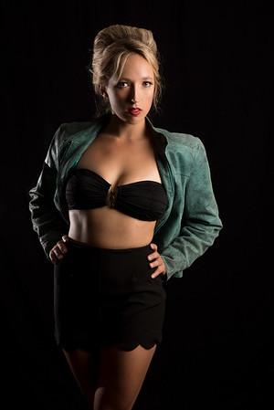 Nicole Cameron
