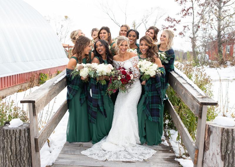 Blake Wedding-561.jpg