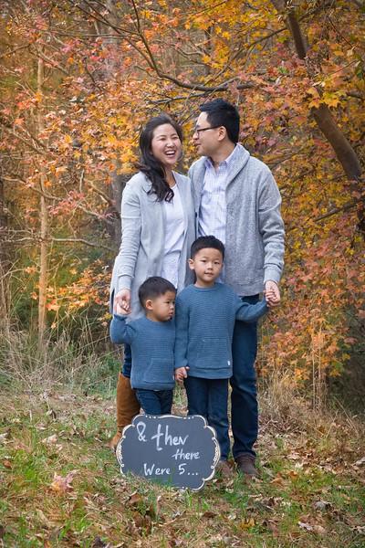2019_11_29 Family Fall Photos-9069.jpg