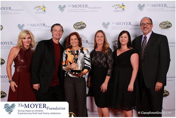 2014-11-12 Moyer Foundation