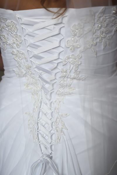Breeden Wedding PRINT 5.16.15-222.jpg