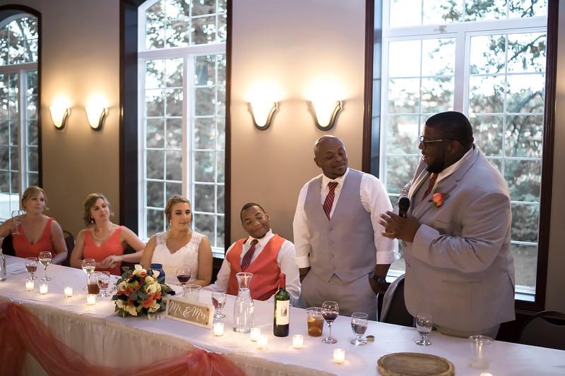 Laura & AJ Wedding (1123).jpg