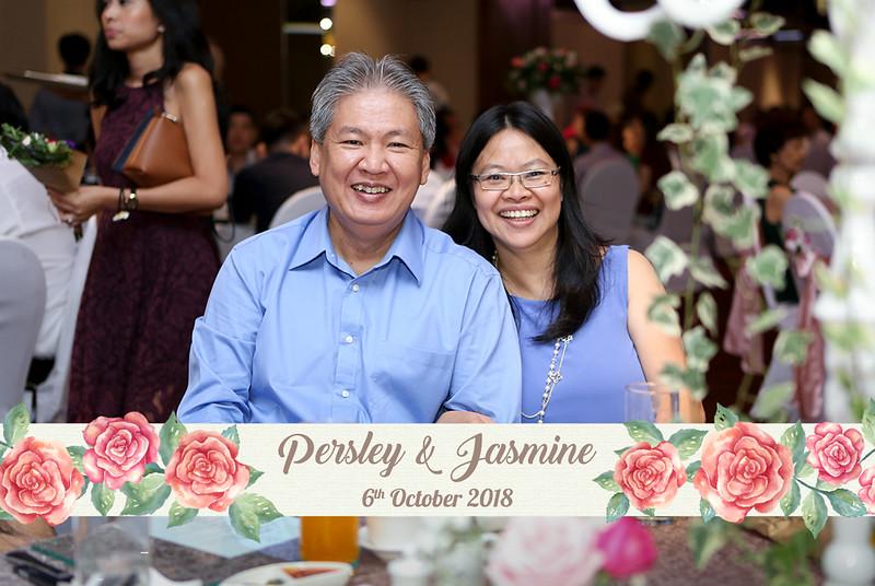 Vivid-with-Love-Wedding-of-Persley-&-Jasmine-50278.JPG