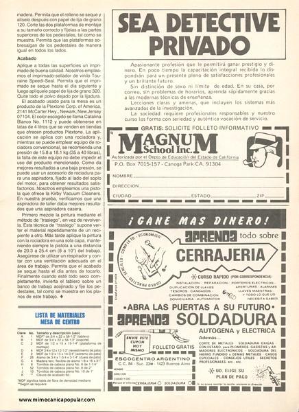 mesa_de_centro_febrero_1987-04g.jpg