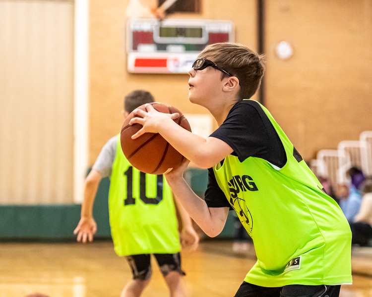 2020-02-16-Stew_Basketball-6.jpg