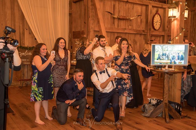 Ironstone Ranch Wedding 613.jpg