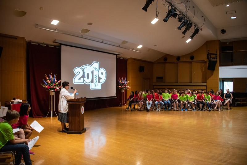 Grade 5-Celebration-YIS_3655-2018-19.jpg