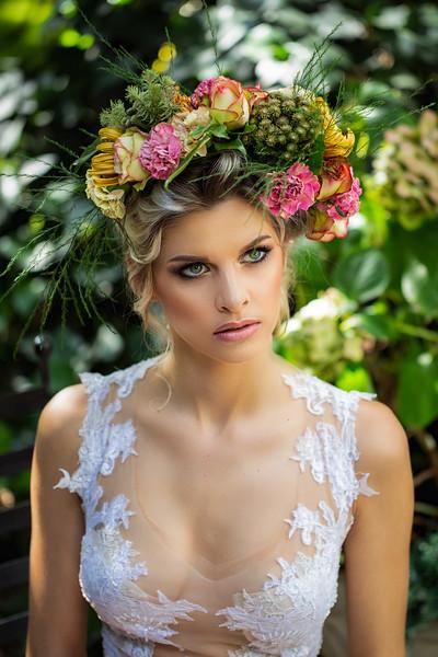 04 Weddings013.jpg