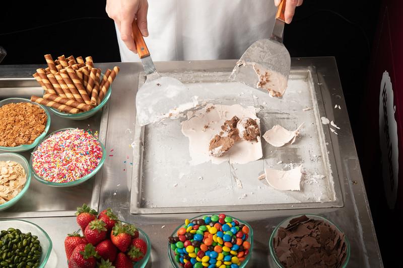 HIGM Ice Cream Coffee Area 051120180954.jpg