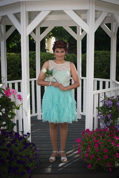 MD prom 2015 (41 of 74).jpg