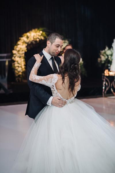 2018-10-20 Megan & Joshua Wedding-1224.jpg