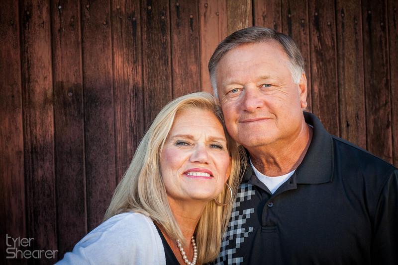 Tyler Shearer Photography Millward Family Portraits -5918.jpg