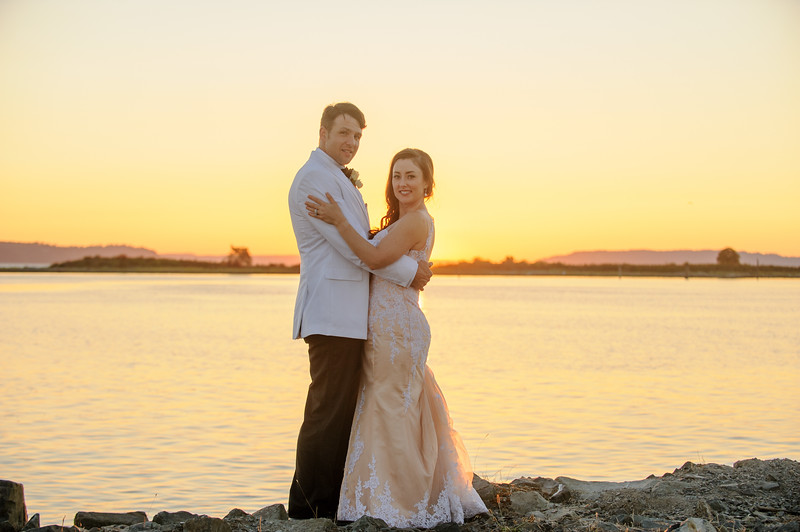 Everett Seattle monte cristo ballroom wedding photogaphy -0139.jpg