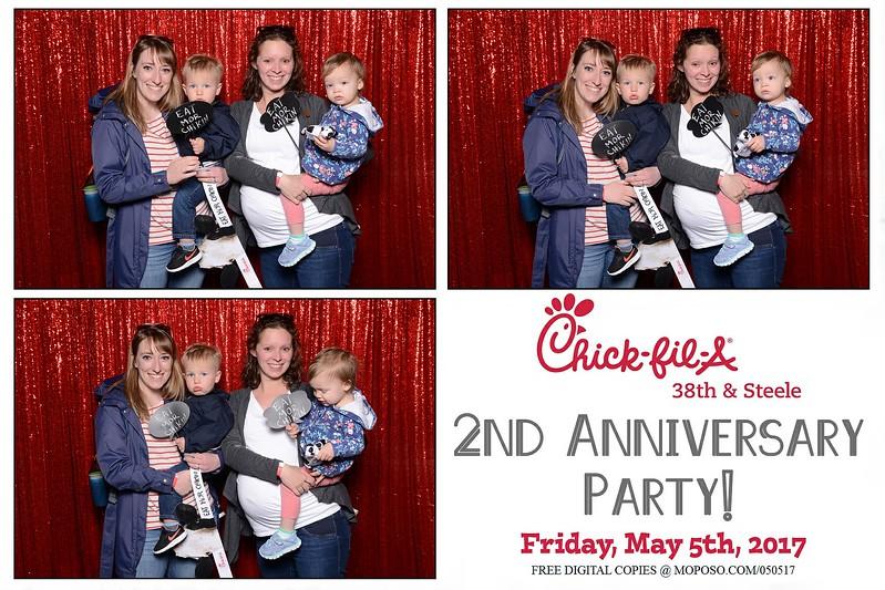 20170505_MoPoSo_Tacoma_Photobooth_ChickFilA_2nd-9.jpg