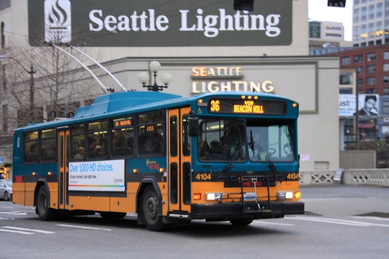 Seattle184.JPG