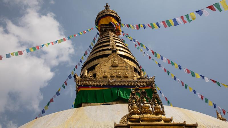 190407-103949-Nepal India-5816.jpg