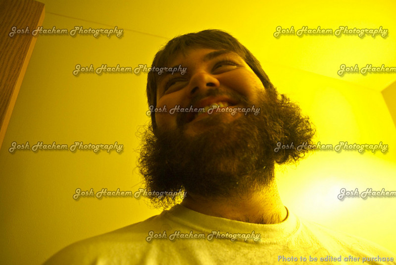 12.30.2008 Basses and thier Beards (76).jpg