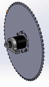 Arm Pivot 1-21.PNG