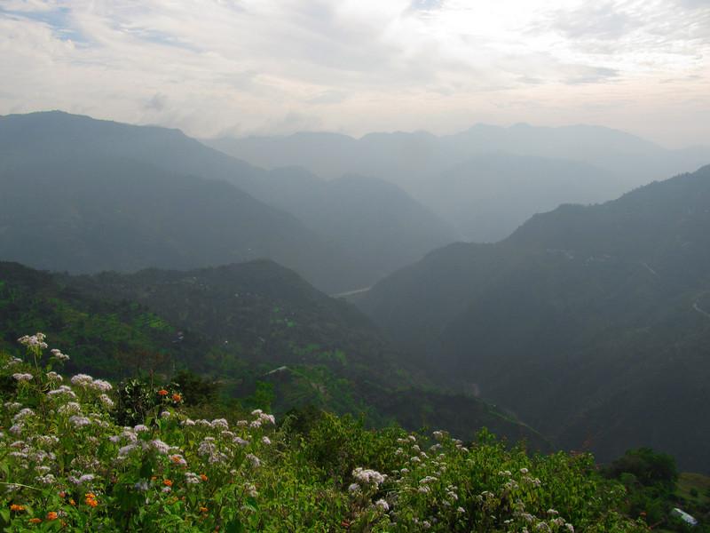 Dhankuta ridge hike4.JPG