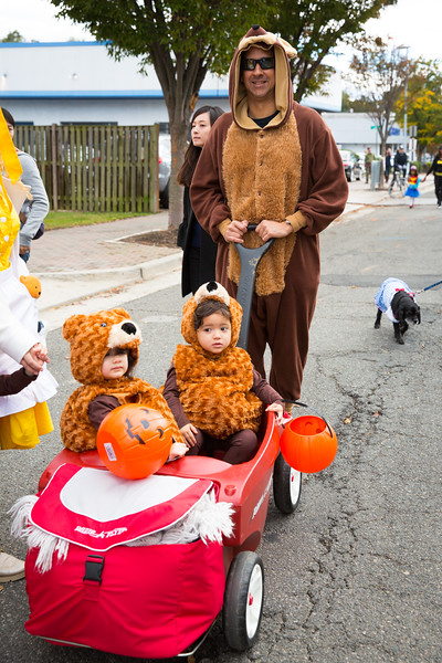 Halloween-838.jpg