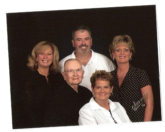 Our Barker family.jpg