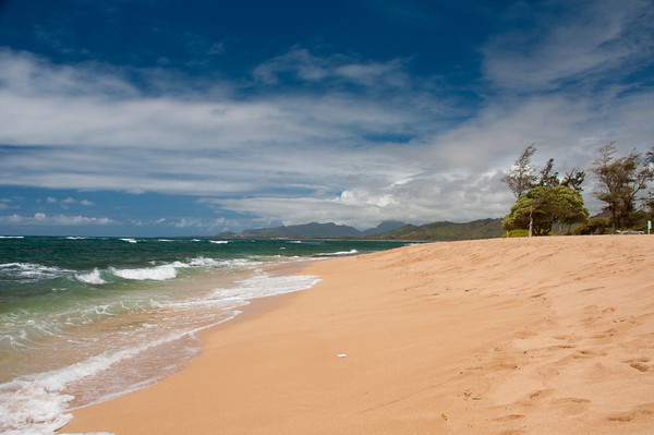 2012 Hawaii Day 3