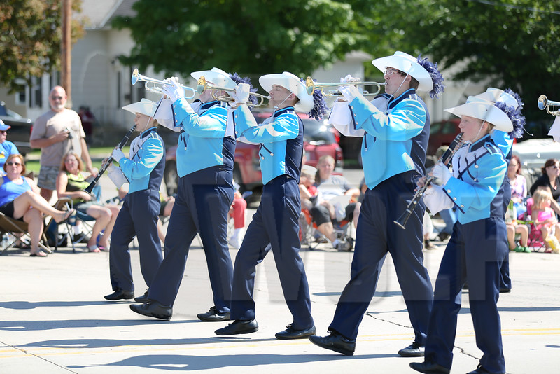 Marching Band-210.jpg