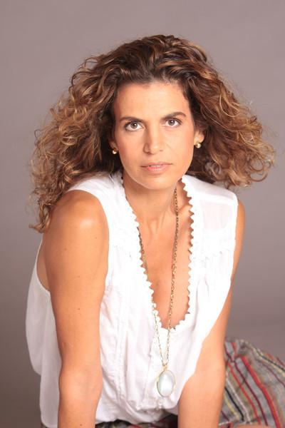 Barbara_Hernando_0372.JPG