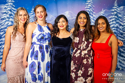2019-Pakuranga-College-Ball-Couples-Area-029