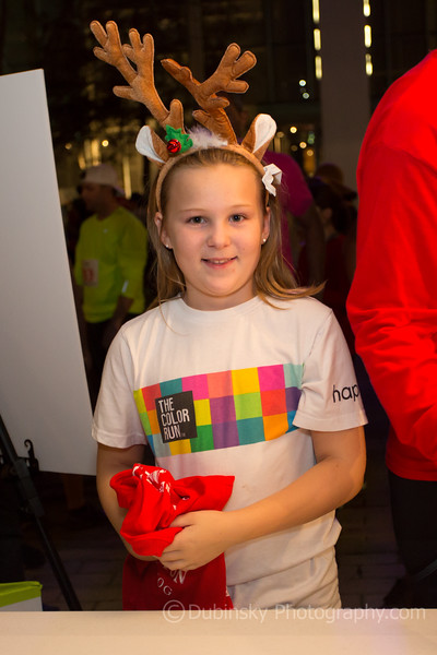 forum-35-2014-reindeer-run-0410.jpg