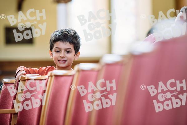 © Bach to Baby 2018_Alejandro Tamagno_Ealing_2018-09-15 009.jpg