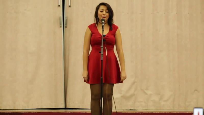Cabaret 2015-60.MOV
