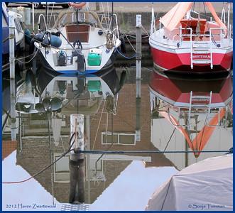 Boten-Boats