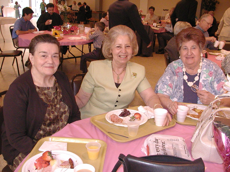2007-05-13-Mothers-Day-Luncheon_011.jpg