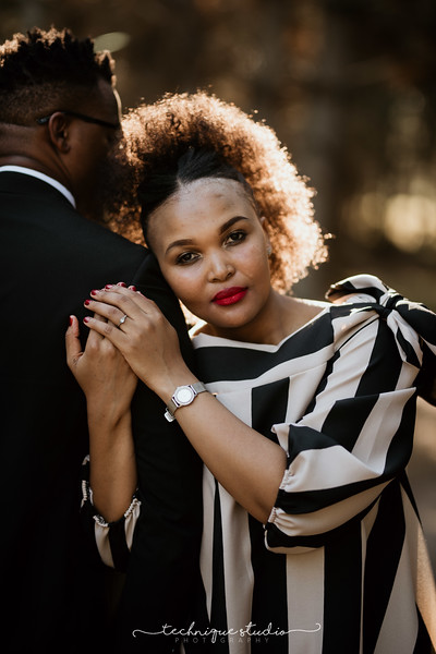 26 SEPTEMBER 2019 - PHUMELELO & XOLISEKA-62.jpg